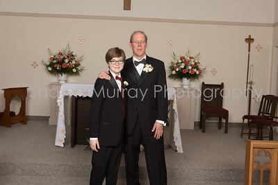 0463_Marie-Russ-Wedding_050617