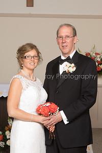 0429_Marie-Russ-Wedding_050617