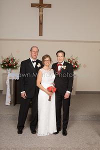 0470_Marie-Russ-Wedding_050617