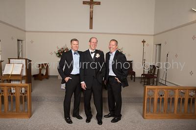 0454_Marie-Russ-Wedding_050617