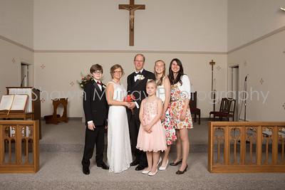 0441_Marie-Russ-Wedding_050617