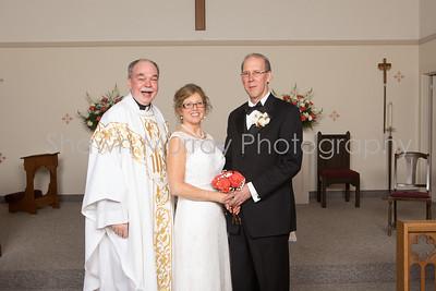 0431_Marie-Russ-Wedding_050617
