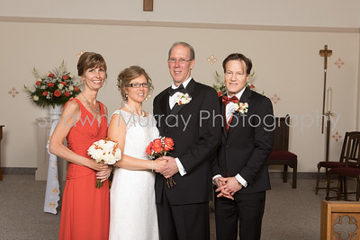 0464_Marie-Russ-Wedding_050617