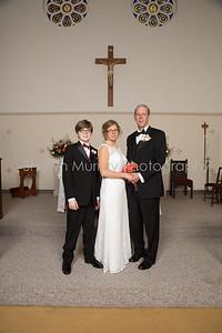 0437_Marie-Russ-Wedding_050617