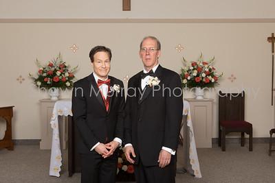 0457_Marie-Russ-Wedding_050617
