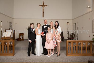 0442_Marie-Russ-Wedding_050617