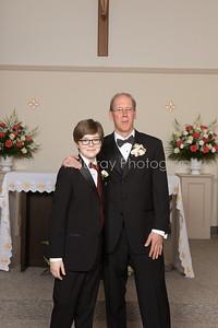 0461_Marie-Russ-Wedding_050617