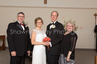 0471_Marie-Russ-Wedding_050617