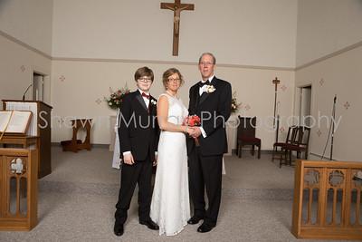 0438_Marie-Russ-Wedding_050617