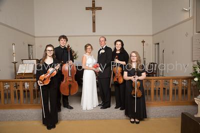 0449_Marie-Russ-Wedding_050617