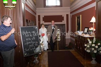 0574_Marie-Russ-Wedding_050617