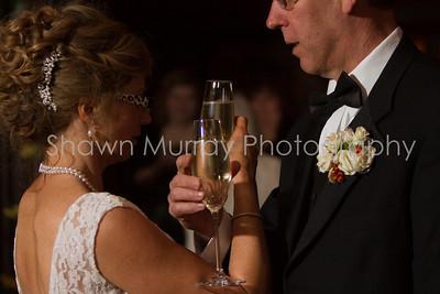 0584_Marie-Russ-Wedding_050617