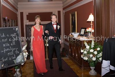 0567_Marie-Russ-Wedding_050617