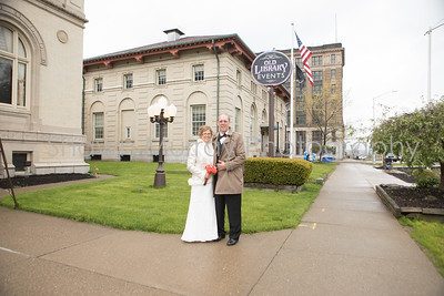 0551_Marie-Russ-Wedding_050617