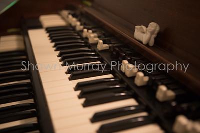 0011_Marie-Russ-Rehearsal_050517
