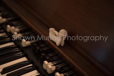 0010_Marie-Russ-Rehearsal_050517