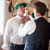 "Photos by Colson Griffith Photography.  <a href=""http://www.colsongriffith.com"">http://www.colsongriffith.com</a>"