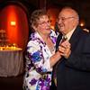 """Photos by Colson Griffith Photography.  <a href=""""http://www.colsongriffith.com"""">http://www.colsongriffith.com</a>"""