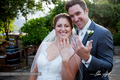 Photos by Colson Griffith Photography. www.colsongriffith.com