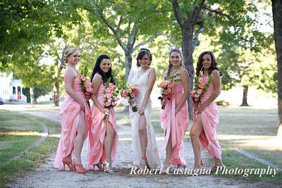 wedding  151