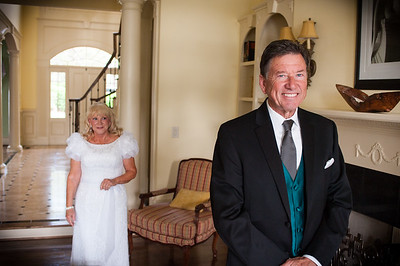 Marilyn and Roger Wedding-29