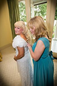Marilyn and Roger Wedding-20