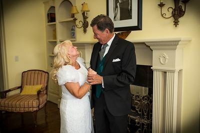 Marilyn and Roger Wedding-27