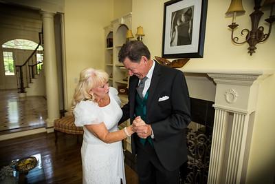 Marilyn and Roger Wedding-24