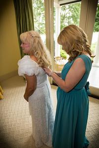 Marilyn and Roger Wedding-19