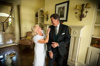 Marilyn and Roger Wedding-23