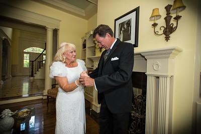 Marilyn and Roger Wedding-25
