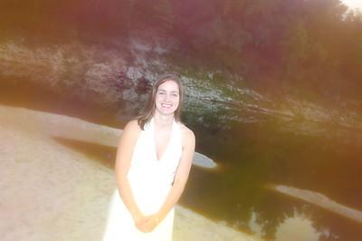 marina river pics 8-08 009