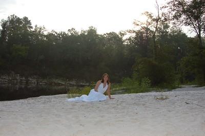 marina river pics 8-08 019