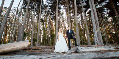 To view and print images from Marisa and Al's Wedding visit: http://colsongriffith.pass.us/marisaandal