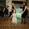 AlexKaplanPhoto-304-1715