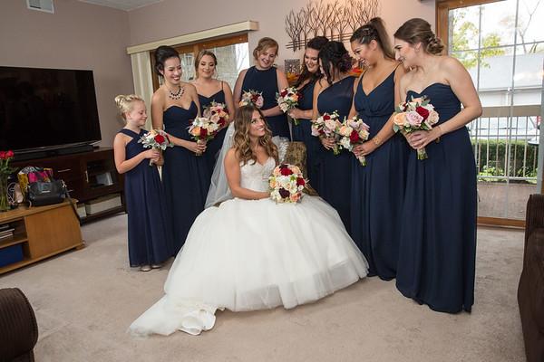 01MDC Bride Prep