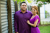 10 20 12 Marissa and Ruben-6361