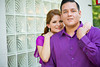 10 20 12 Marissa and Ruben-6401