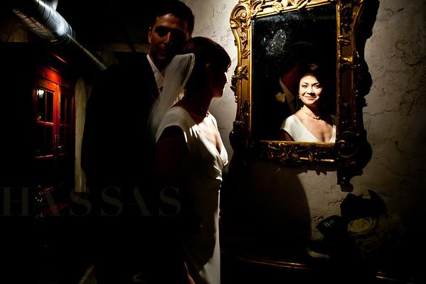 Marissa & Joel Wedding FINAL-1000