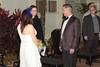Marjorie & Baker Wedding 2016 01-08 (1012)