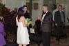Marjorie & Baker Wedding 2016 01-08 (1011)