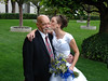 Sariah and her Dad