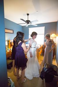 Wheeland Photography www.wheelandphotography.com