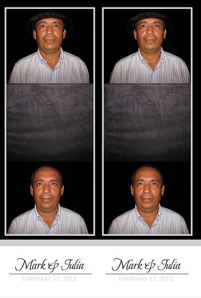 20101024_005544.jpg