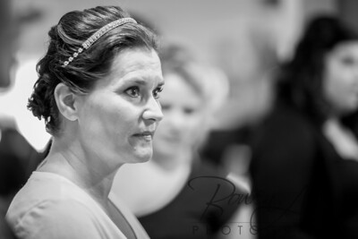 Mark and Kelly 20141025-0093