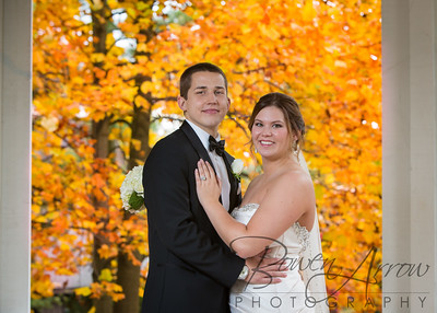 Mark and Kelly 20141025-0440