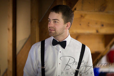 Mark and Kelly 20141025-0110