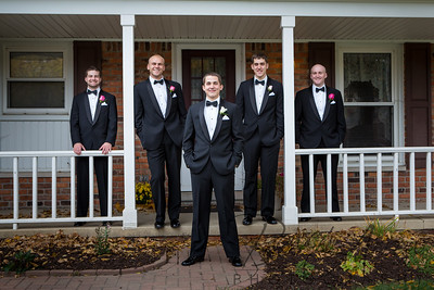 Mark and Kelly 20141025-0130
