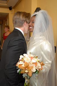 Mark and Marjore 074