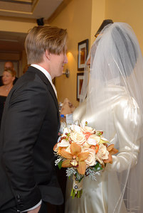 Mark and Marjore 075